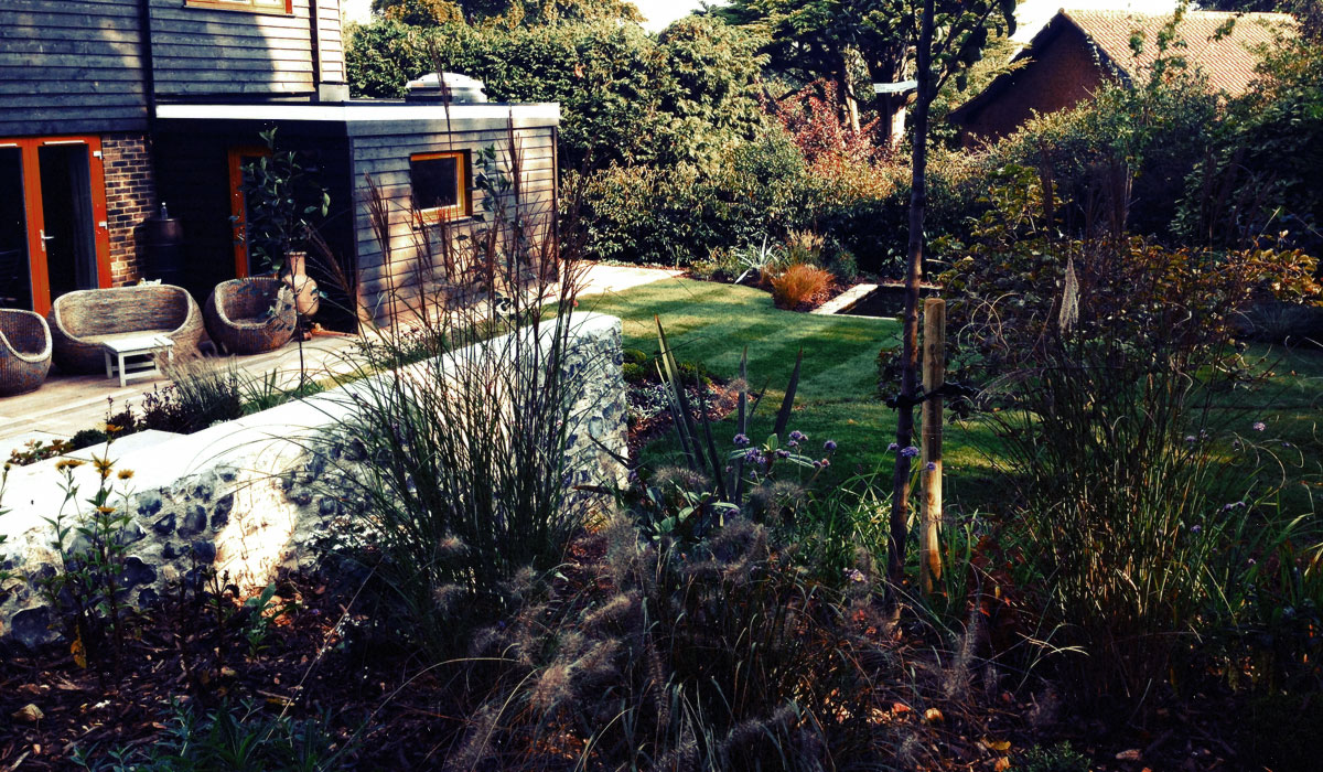 Surprising Portfolio  A Gallery Of A Range Of Our Gardens In Brighton  Hove  With Interesting Elms Lea Avenue Brighton With Alluring What Is A Parterre Garden Also How To Draw A Garden Plan In Addition Hatton Garden Robbery And Welch Garden Fence Panels As Well As Childrens Garden Additionally Springtime Garden Centre From Sussexgardencouk With   Interesting Portfolio  A Gallery Of A Range Of Our Gardens In Brighton  Hove  With Alluring Elms Lea Avenue Brighton And Surprising What Is A Parterre Garden Also How To Draw A Garden Plan In Addition Hatton Garden Robbery From Sussexgardencouk